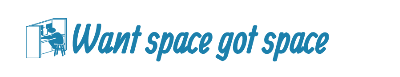 wantspacegotspace.co.uk